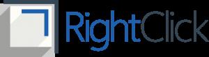 Right Click InfoTech